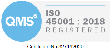 ISO-45001-2018-badge-white
