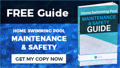 Maintenance and safety guide