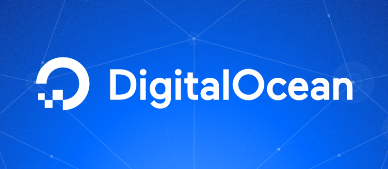 DigitalOcean – Easy to Use and Super Helpful User Community