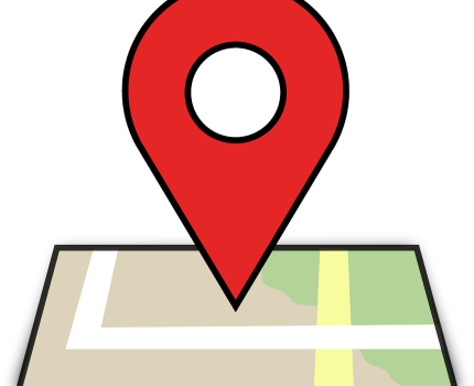 Google Maps is a Growing User Review and Business Directory Service
