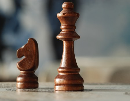 Operational CIO vs Strategic CIO