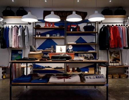 2019 Retail Industry Outlook