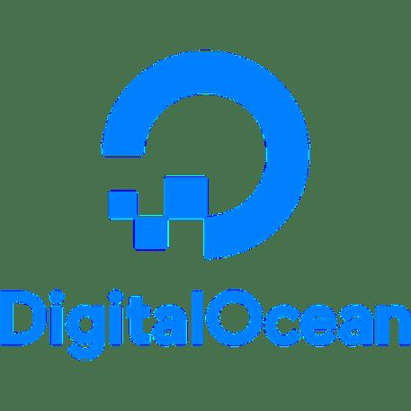 Digital Ocean Cloud Service