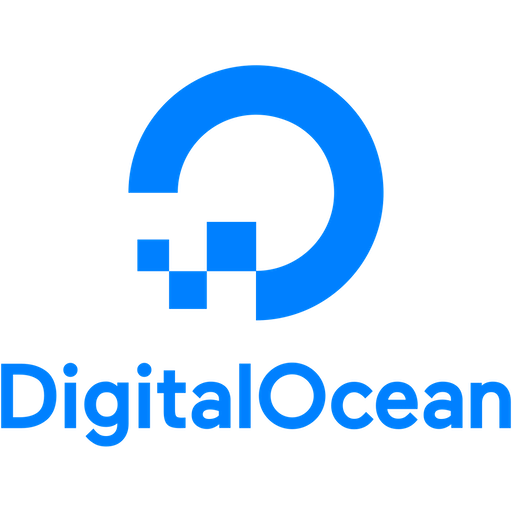 Digital Ocean Cloud Service