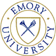 Emory Students Apologize for Racially Insensitive Television Broadcast