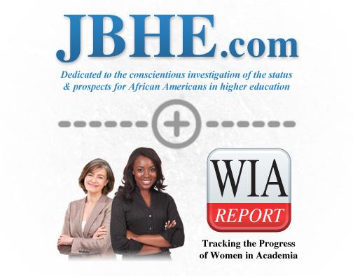 http://i0.wp.com/www.jbhe.com/wordpress/wp-content/uploads/2011/08/jbhe_wia.jpg?resize=504%2C394