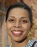 Karen Weaver headshot