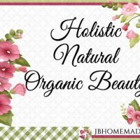 Botanical Skin Care