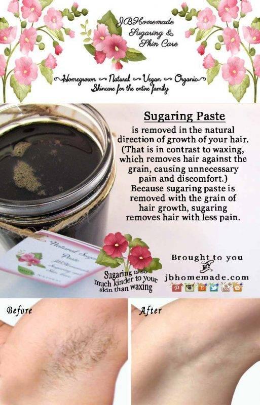 JBHomemade_Sugaring_Benefits_Long_Pin-010