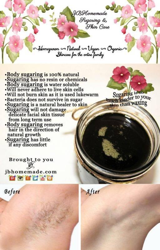 JBHomemade_Sugaring_Benefits_Long_Pin-014