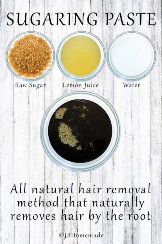 PASTE_sugar_lemonjuice_water_ingredients