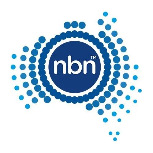 nbn direct assessments