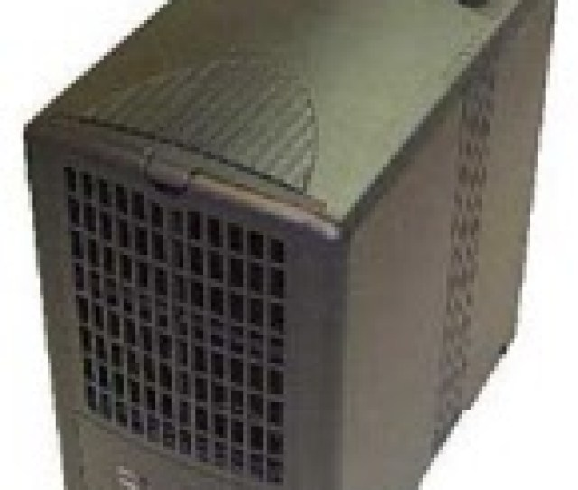 The Best When It Comes To Aquarium Cooling