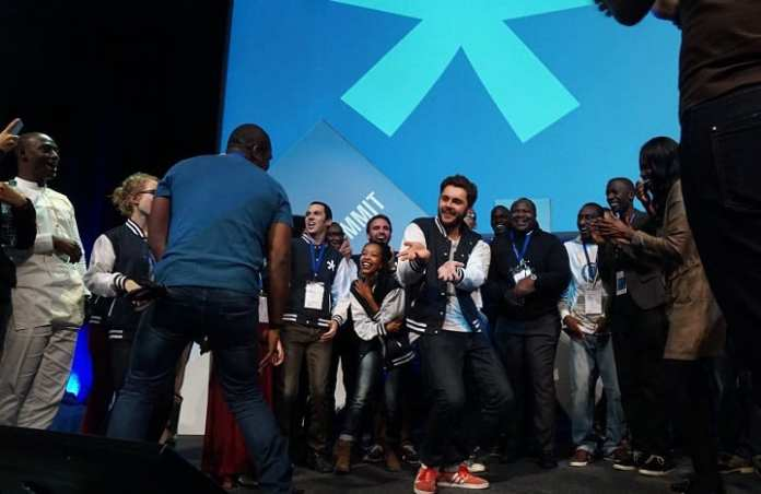 Applications open for Seedstars Addis Ababa