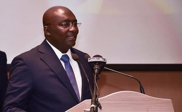 Electronic case-tracking system for judiciary launched in Ghana