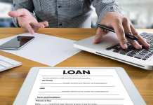 Pros and Cons of Resorting to Loans