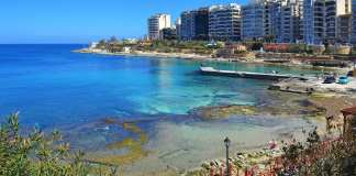 Malta cities for up and coming startup and businesses