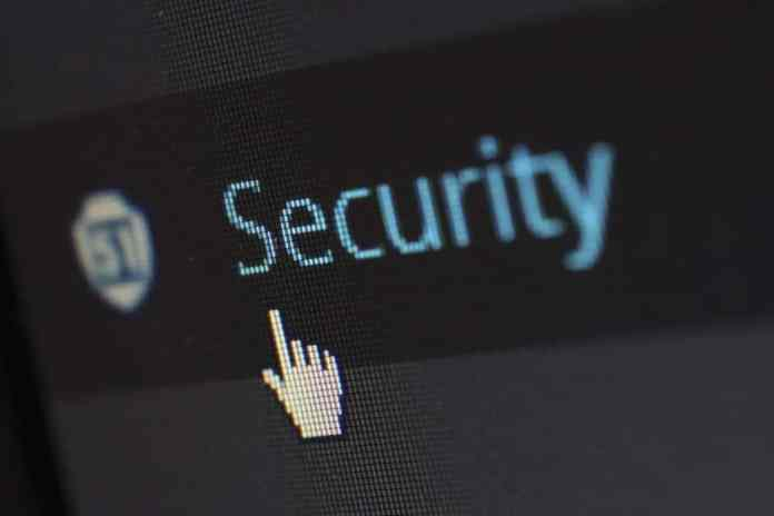 security protects online casinos