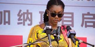 StarTimes satellite project: immense benefit to more than 500,000 Ghanaian villagers - Minister
