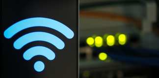 Here's 6 quick tips to make your Wi-Fi faster