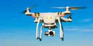 200 Ghanaians to be employed for medical drone delivery project