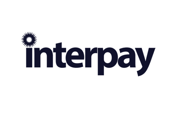 Emergent Technology acquires Ghana-based Interpay Africa