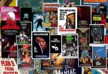 Do you love movies? Here are the 4 best free movie apps for Android