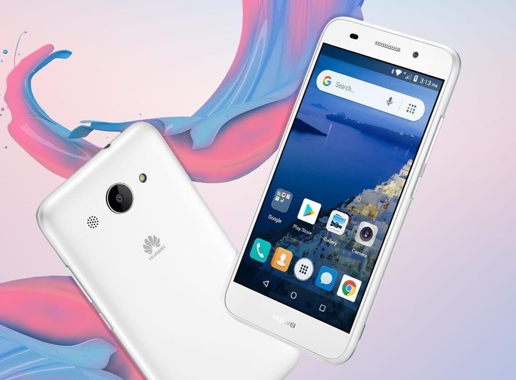 Huawei y3 2018.....Here is the list and specs of prominent phones Huawei released the previous year, 2018 - alongs side with their prices.