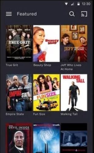 Do you love movies? Here are the 4 best free movie apps for Android 2