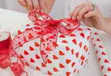 gifts husbands want