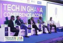 events happening in Ghana that you might want to pay attention to in 2019, and we find it useful to share with you...