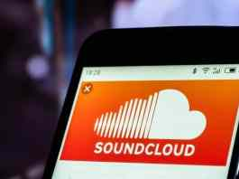 SoundCloud now helps independent artists to self-distribute their music to major music streaming platforms like Spotify, Apple Music, etc...