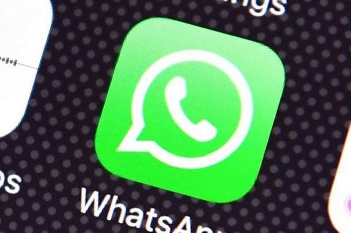 Whatsappis experimenting a new algorithm that will sort Status updates by relevance instead of chronological order in India, Brazil & Spain