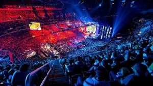 3 amazing facts about eSports 1