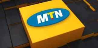 MTN Ghana to teach technology enthusiasts about Location Intelligence at Kempinski hotel