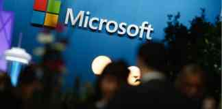 Microsoft opens its first data centres in Africa with cloud services, Azure