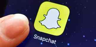 Snapchat is about to launch a new gaming platform