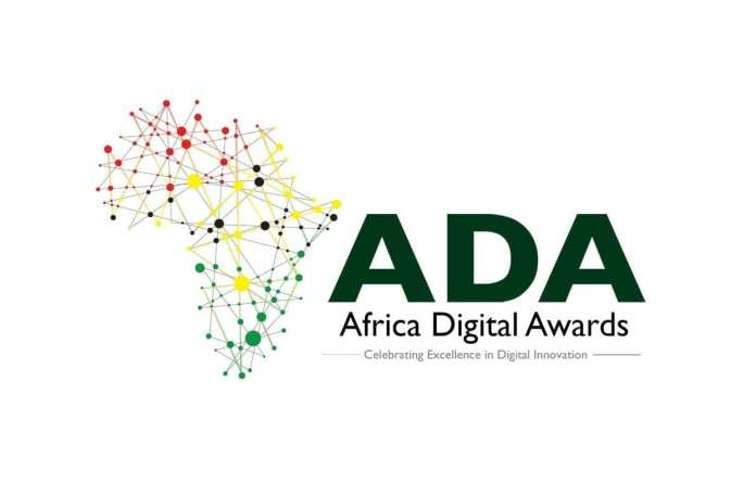 The Ghana edition of Africa Digital Awards has been launched, and it is scheduled to happen form June 27 to June 29, 2019.