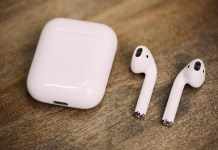 ways to connect your AirPods to a MacBook (or Mac)
