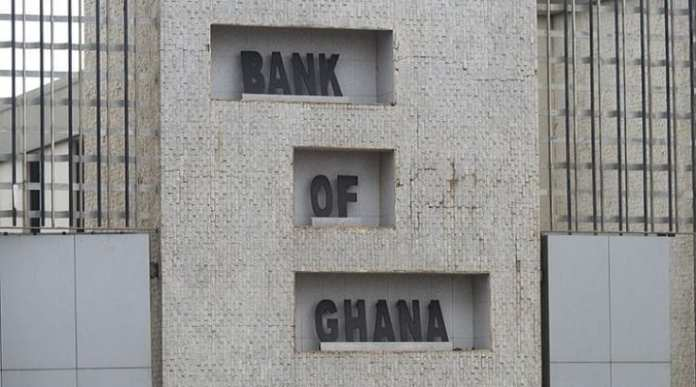 The Parliament of Ghana is expected by the Bank of Ghana to pass the new Payment Systems and Service Bill by the end of June