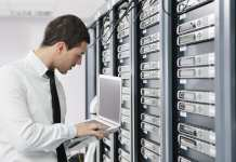 Want to further your IT career? Get certified as an Oracle database administrator