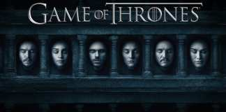 Pirated Game of Thrones may contain malware
