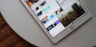 how to install iPhone-specific apps on iPad