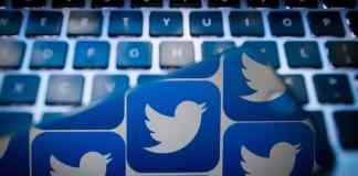 Twitter now allows adding photos, videos to retweets