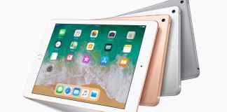 Apple rules constrained tablet market