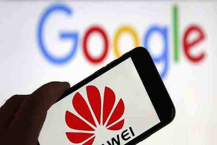 If you own a Huawei phone, you need to know this! 2