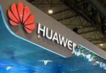 Huawei investments nations welcome