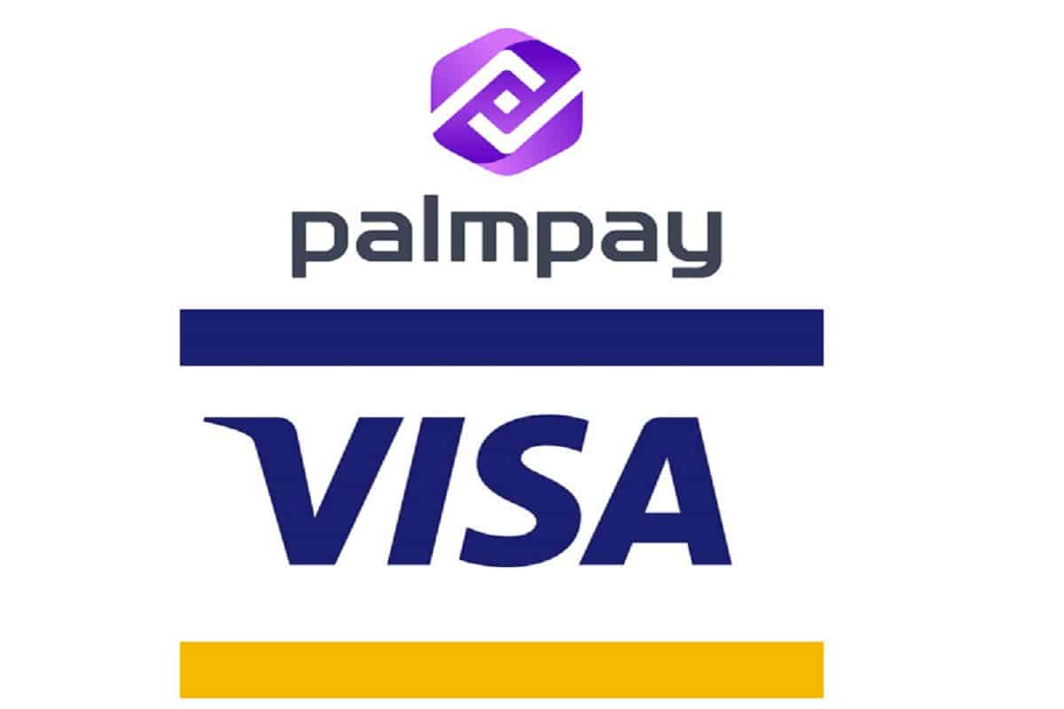 PalmPay, Visa collaborate to enhance financial inclusion all over Africa 1