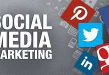 laws social media marketing