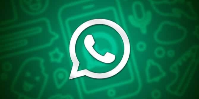 New Whatsapp features